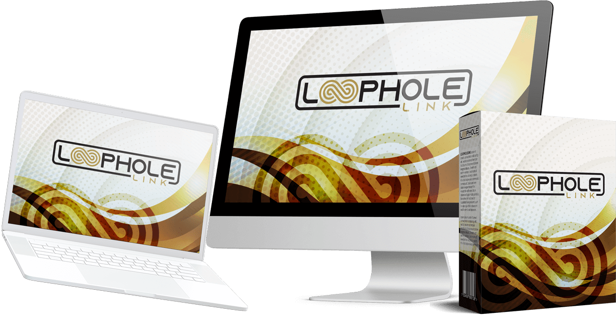 LoopholeLink Review